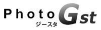 PhotoGst